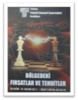 Seminer Yayınları
